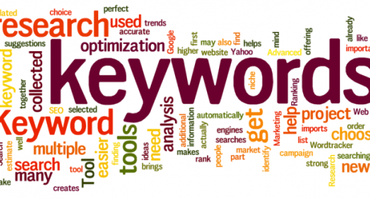 Check Keyword Ranking Tips