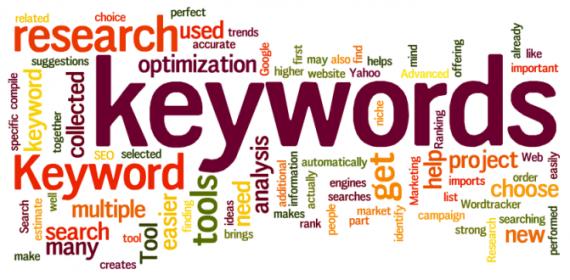 Check Keyword Ranking Tips