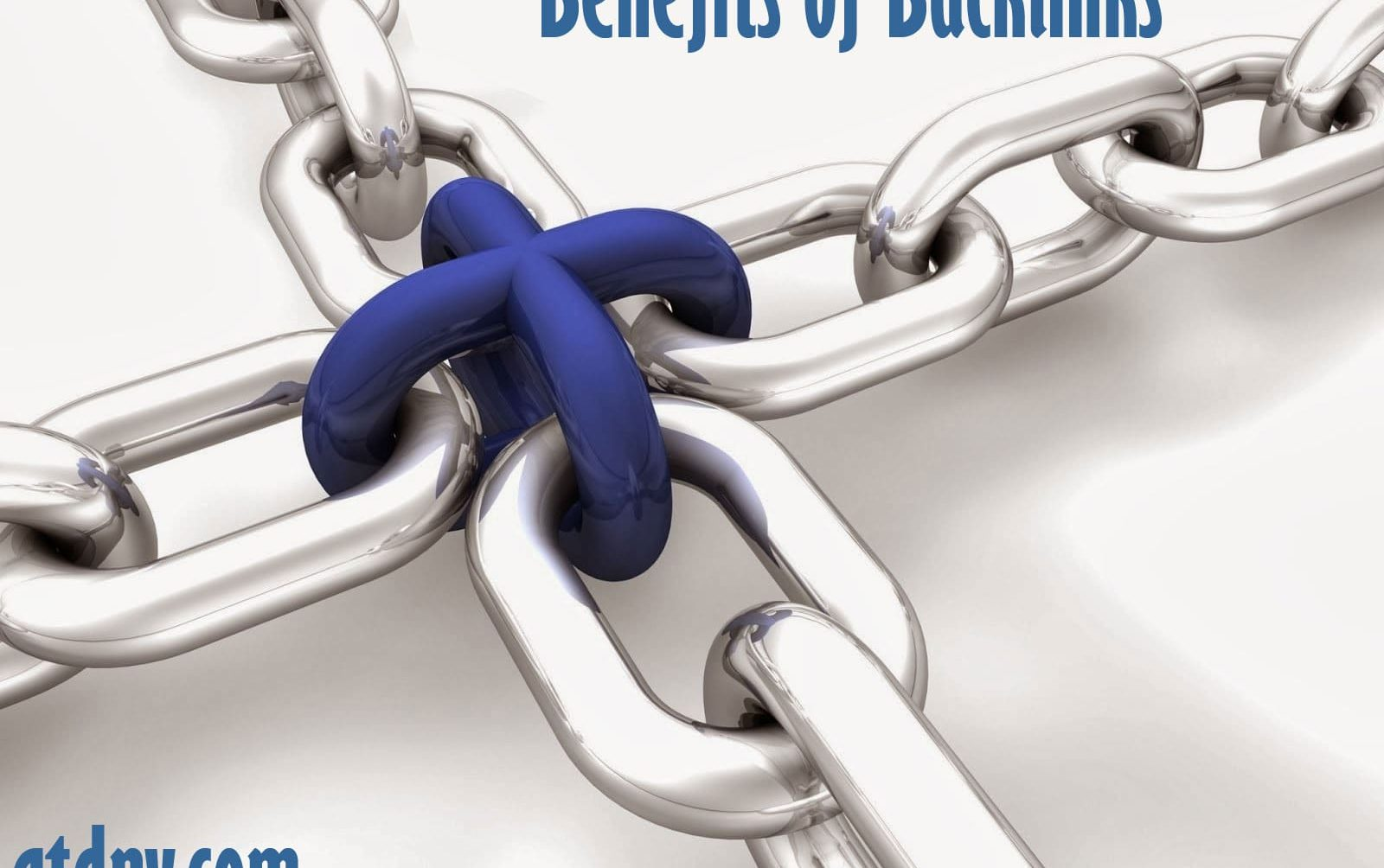 Benefits of Backlinks in Seo