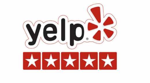 How to Get More Reviews on Yelp