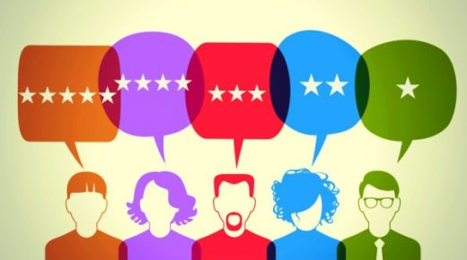 Why Business Reviews Are Important