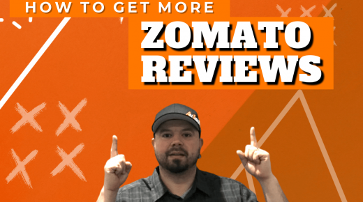 How To Get More Reviews On Zomato